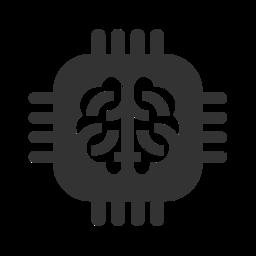 4023872-artificial-artificial-intelligence-cpu-intelligence-smart_112860 (1)