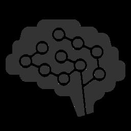4023873-brain-learning-machine-machine-learning-ml_112855 (1)