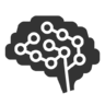4023873-brain-learning-machine-machine-learning-ml_112855 (3)